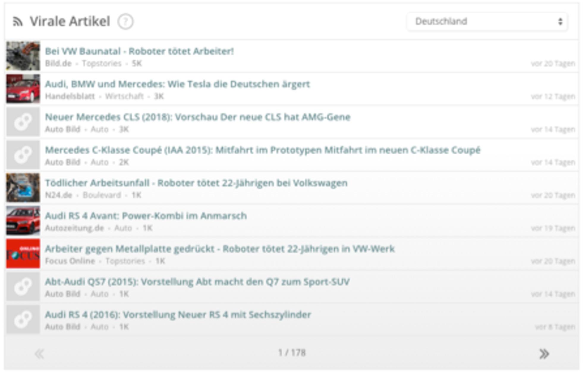 Automarken_2