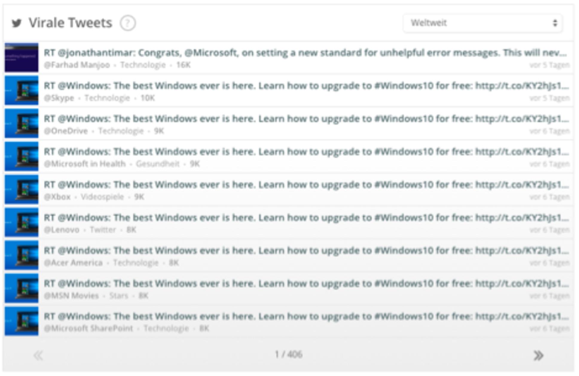 Windows_virale tweets_1