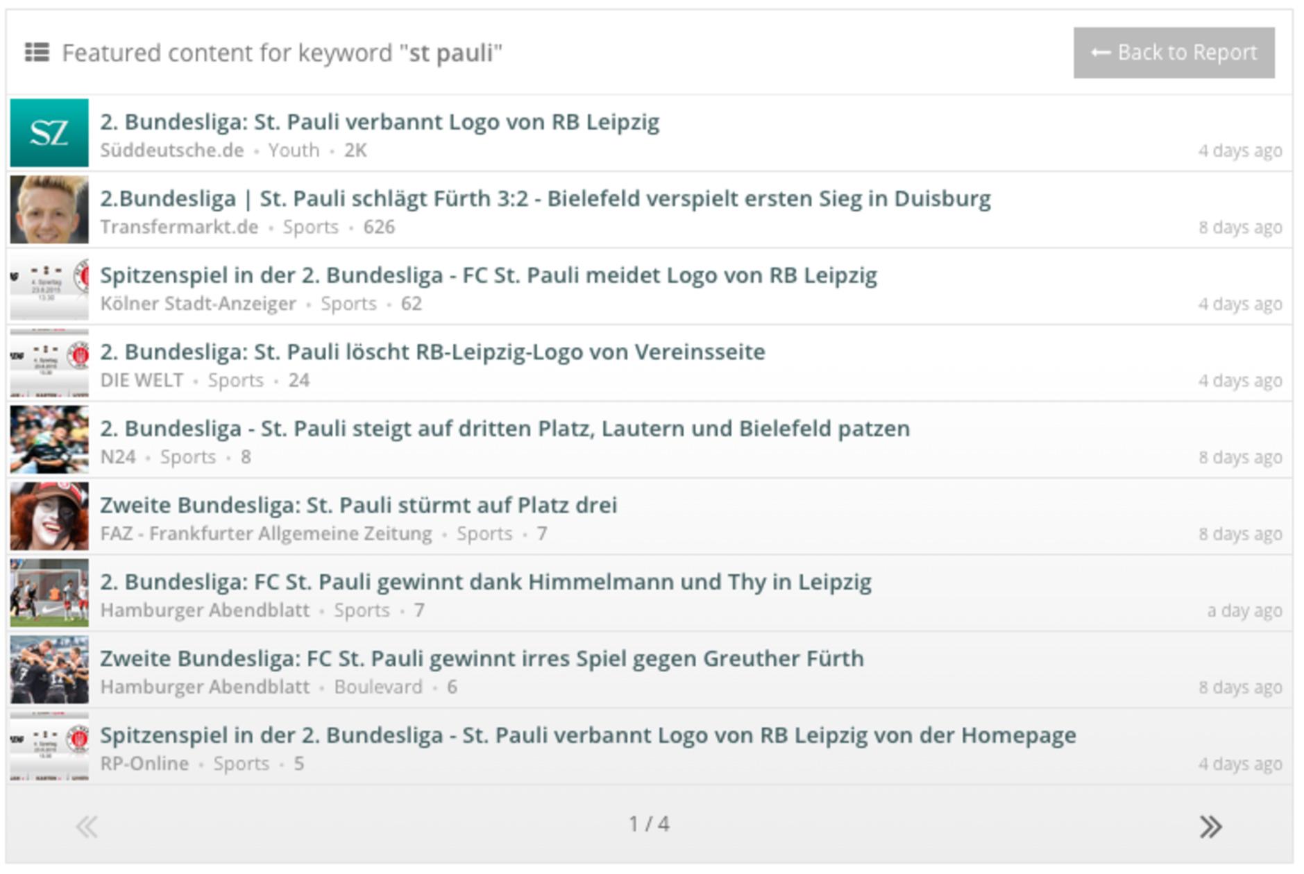 Fußball-Bundesliga_2