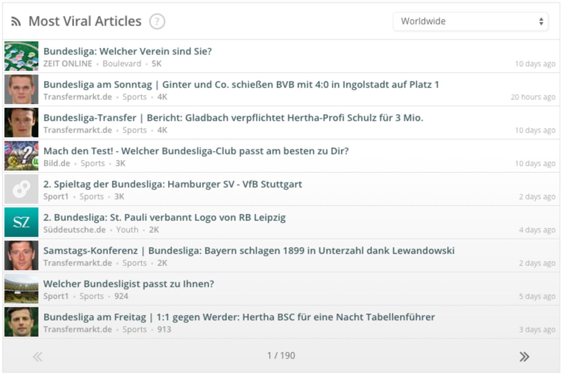 Fußball-Bundesliga_3