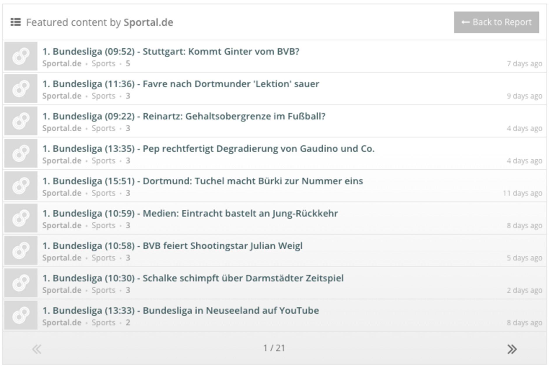 Fußball-Bundesliga_5