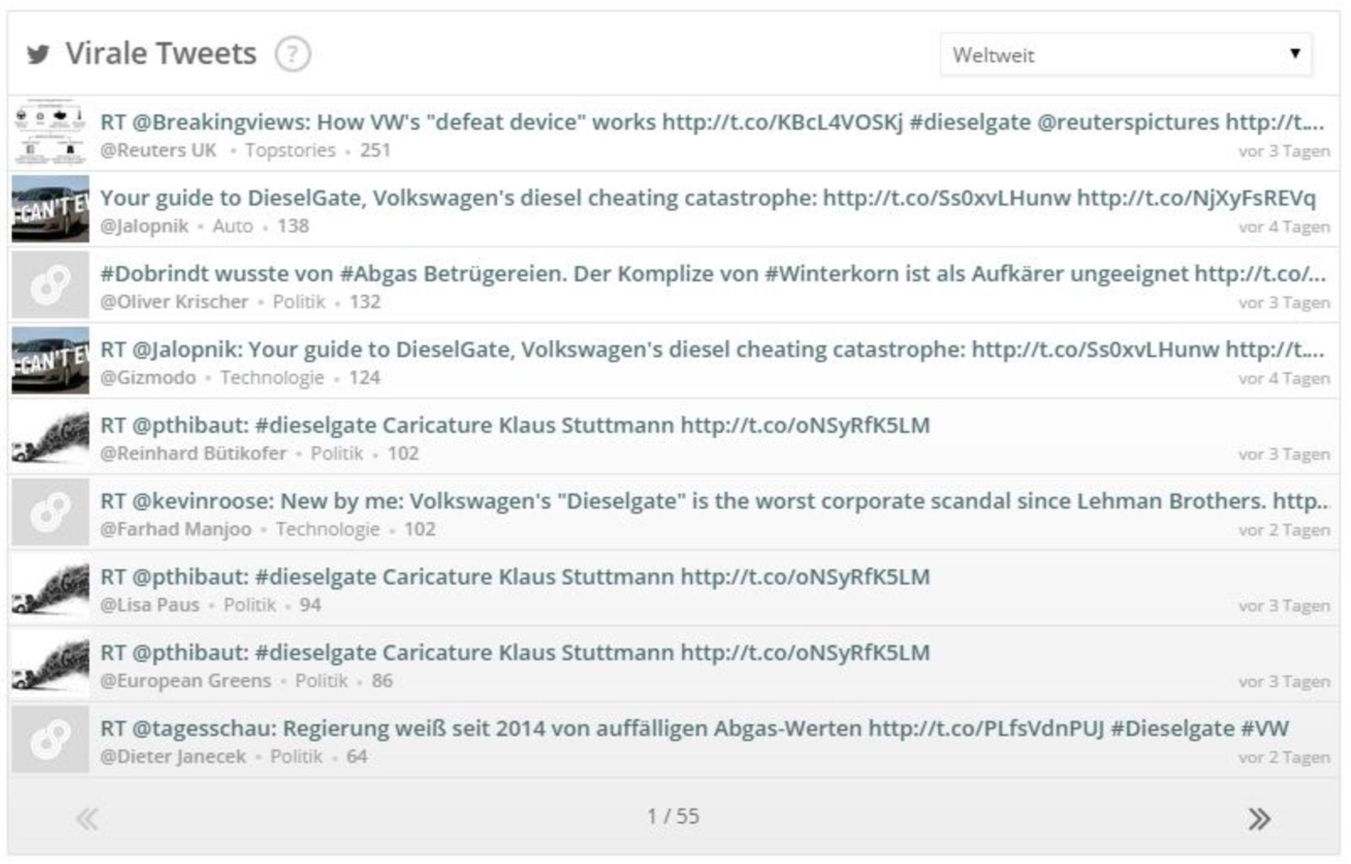VW-Skandal_Dieselgate