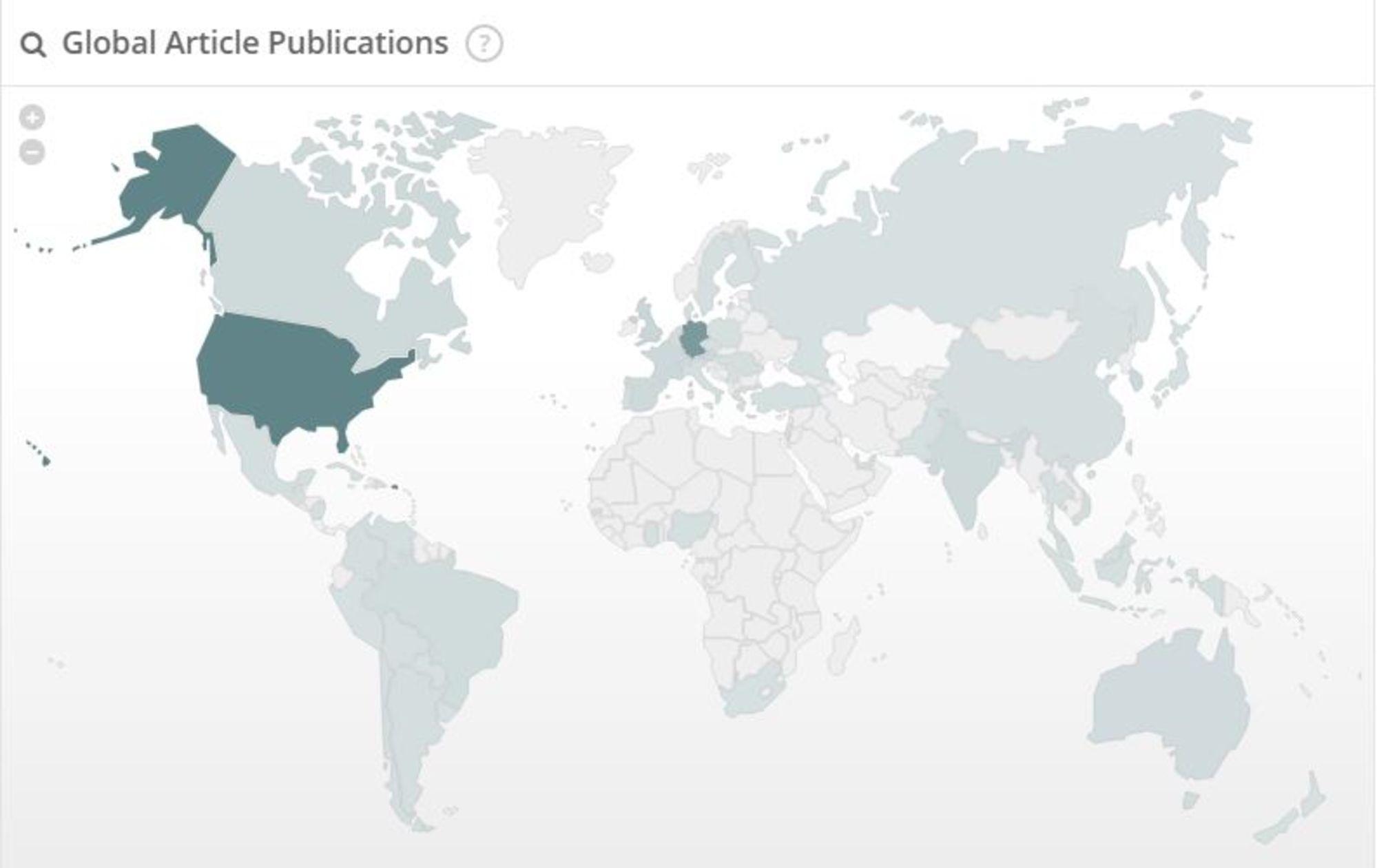 Viagra_4_Global Article Publications