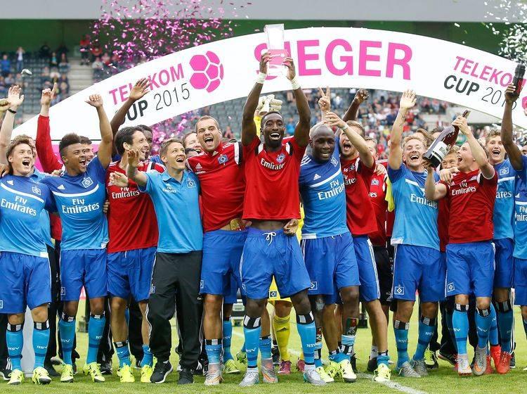 Beitragsbild Telekom Cup