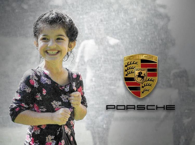 Porsche_1140x1140_150813