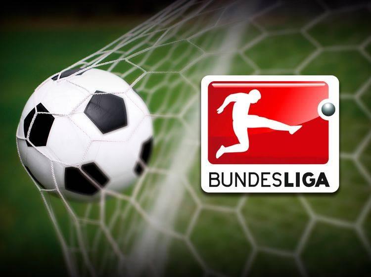 02_Bundesliga_1140x1140_150826