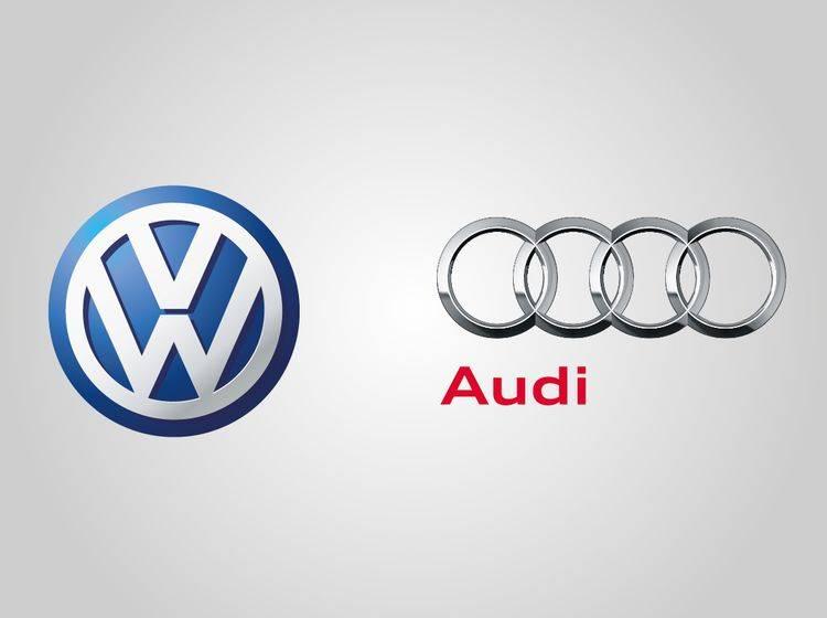 150907_Audi_Volks