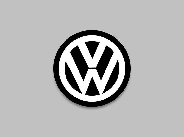 VW-Artikelbild
