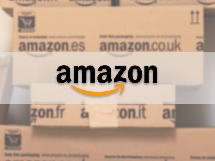 Amazon_Artikelbild