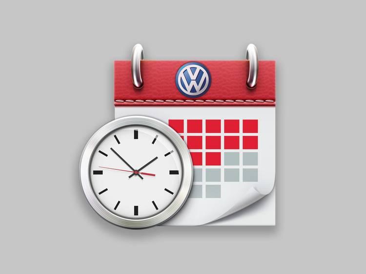 VW-Skandal_Update_Artikelbild