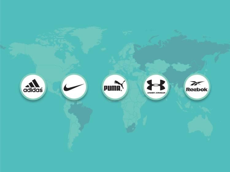 151214_Sports_Brands-06