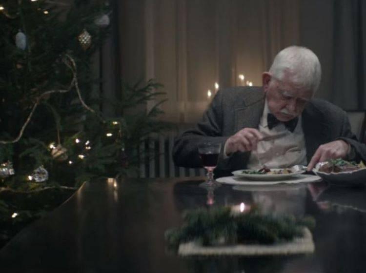 Weihnachten auf YouTube_Artikelbild
