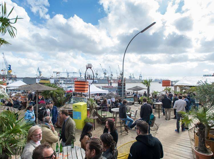 Stroeer_Sommerfest_Hamburg (10)