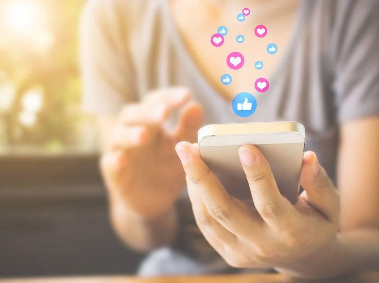 Content Marketing mit Influencern und Bloggern: Gesponsert kommt an