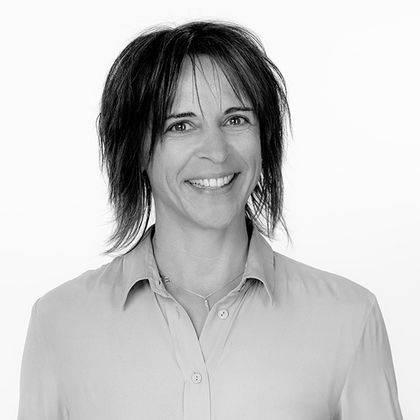 Nicole Bralo-Dunker