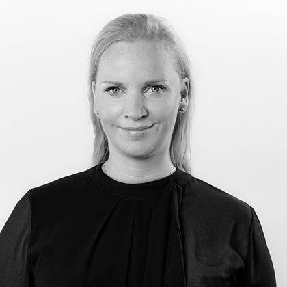 Katrin Rieland